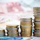 С начала 2017 года под поручительство Гарантийного Фонда Вологодской области предприятиями привлечено 35 миллионов кредитных средств