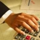 Центр гарантийного обеспечения малого и среднего предпринимательства  объявляет о начале проведения конкурса по отбору аудиторских организаций на право заключения договора на оказание аудиторских услуг