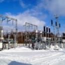 Инфраструктура Индустриального парка «Череповец» готова на 80%