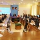 Череповецкую Набережную представили на одном из главных турмероприятий Северо-Запада