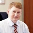 Депутат Государственной Думы Российской Федерации Алексей Канаев поздравляет с Днем российского предпринимательства