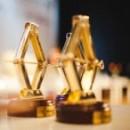 Оргкомитет XIV Всероссийской лесопромышленной премии продолжает прием заявок для участия в Премии 2017 года