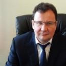 Николай Королев: «Череповец интересная точка для развития туризма» - отметил заместитель руководителя Ростуризма во время визита в город