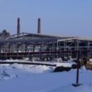 Ключевая производственная площадка Череповца принимает заявки от инвесторов