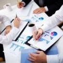 Бизнесу из 20 регионов России мэр города Елена Авдеева презентовала инвестиционный потенциал Череповца