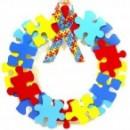Лекцию об аутизме прочитают в Череповце