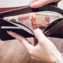 В Череповце социальный бизнес может получить до полутора миллионов рублей