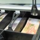 Льготные кредиты для малого и среднего бизнеса станут доступнее