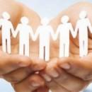 Всероссийский конкурс проектов в области социального предпринимательства «Лучший социальный проект года».