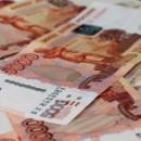 В Череповце готовятся ко второй волне приема заявок на выдачу субсидий для социального бизнеса.