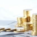 Предприниматели, ведущие бизнес в Череповце, могут получить от 5 миллионов до 250 млн рублей под 0% от Фонда развития моногородов.