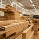 Деревообрабатывающее предприятие в Соколе получило гос.поддержку в размере трех миллионов рублей