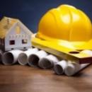 Финансовую поддержку при участии Центра гарантийного обеспечения МСП получило предприятие из Череповца