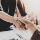 Бизнес с повторной гарантией: вологодские предприниматели могут неоднократно обратиться в центр гарантийного обеспечения за поддержкой