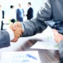 Гарант развития бизнеса. Центр гарантийного обеспечения МСП выдал очередное поручительство
