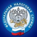 В Череповце начал работать единый телефон доверия, по которому можно сообщить о фактах ненадлежащего оформления трудовых отношений или выплаты «серой» заработной платы