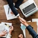 «Электронная бизнес-кооперация» расширяет партнёрскую сеть