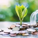 Вниманию юридических лиц ииндивидуальных предпринимателей, осуществляющих хозяйственную ииную деятельность, оказывающую негативное воздействие наокружающую среду