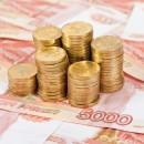 Правительство Вологодской области объявляет старт  Второго конкурса по предоставлению субсидий социально ориентированным некоммерческим организациям в 2020 году