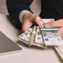 На господдержку до 25 миллионов рублей могут рассчитывать начинающие предприниматели области