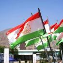 Онлайн встреча с Торговым представителем РФ в Таджикистане