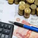 Госдума одобрила снижение страховых взносов ИП за себя за 2020 год