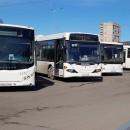 Правительство утвердило отсрочку по установке системы ГЛОНАСС на транспорт