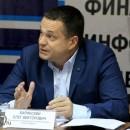 Опытные и успешные предприниматели Череповца поделятся секретами ведения бизнеса