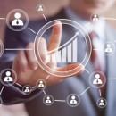 Количество заказов на платформе «Электронная бизнес-кооперация» превысило 30 тысяч