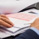 Меры поддержки бизнеса (налоговые преференции) в связи с КОВИД-19