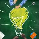 Бизнес-мышление, деловые переговоры и умение работать в команде