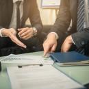 Для организации встречи с потенциальными клиентами и закупщиками можно обратиться в Агентство Городского Развития