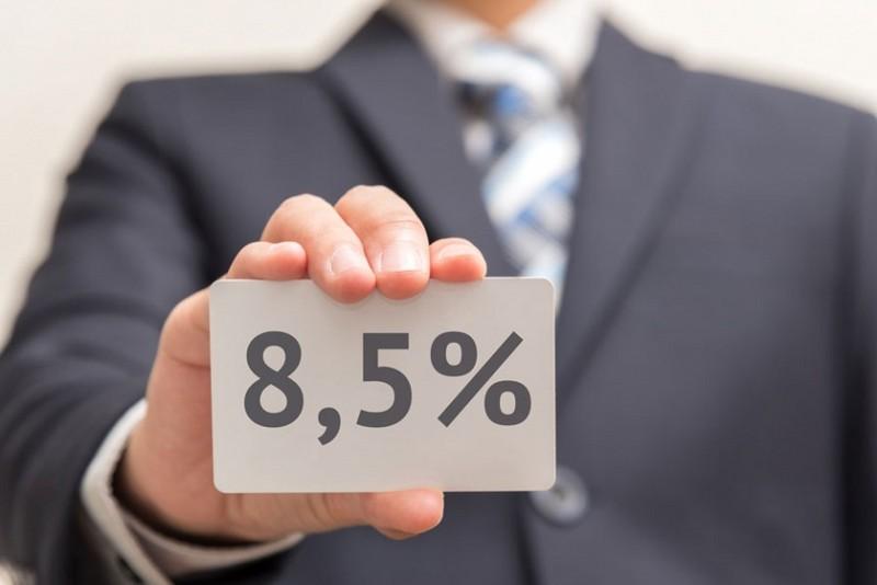 Как уменьшить размер процентов по кредиту