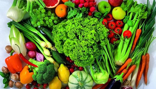 лакшми здоровое питание