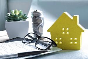 выдача льготных кредитов организациямв каком банке можно взять кредит наличными в 20 лет